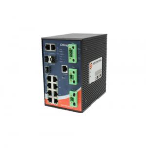 IES-P3073GC-LV