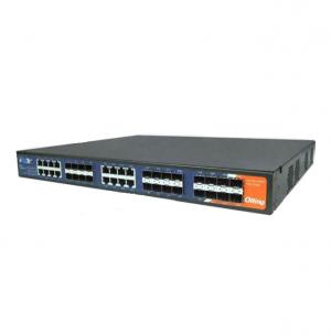 RGS-9168GCP-EU
