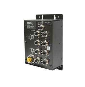 TPS-1080-M12