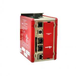 DSPGT000
