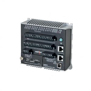 E3-32AI10V-1