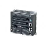 E3-MIX20884-1