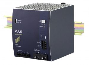 QT40.481