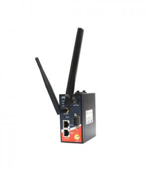 IMG-4312-4G Lte